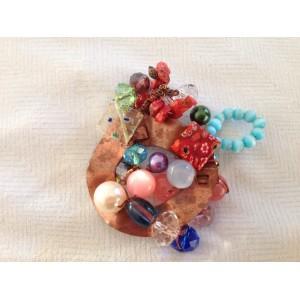 Bijoux Ciondoli artigianale