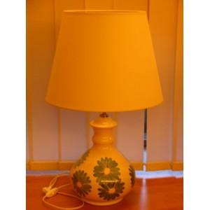 LAMPADA DA APPOGGIO