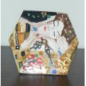 OROLOGI KLIMT ESAGONALI ceramica