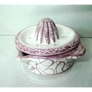 PREMI AGRUMI n ceramica artigianato
